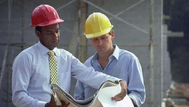 Pubblicato il regolamento attuativo del Codice Appalti su direttore dei lavori ed esecuzione