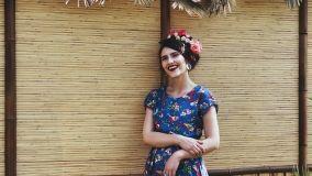 Frida Kahlo: un'icona di stile anche nell'arredamento
