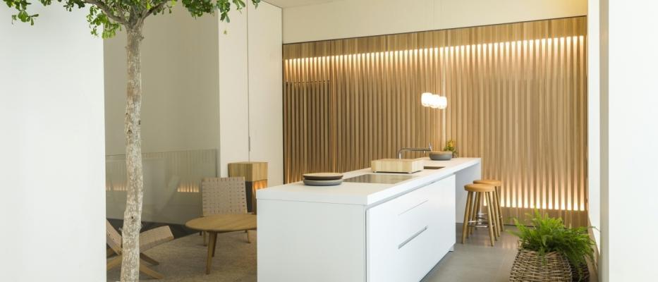 Luce calda o fredda in cucina interesting meglio luce - Meglio luce calda o fredda in cucina ...