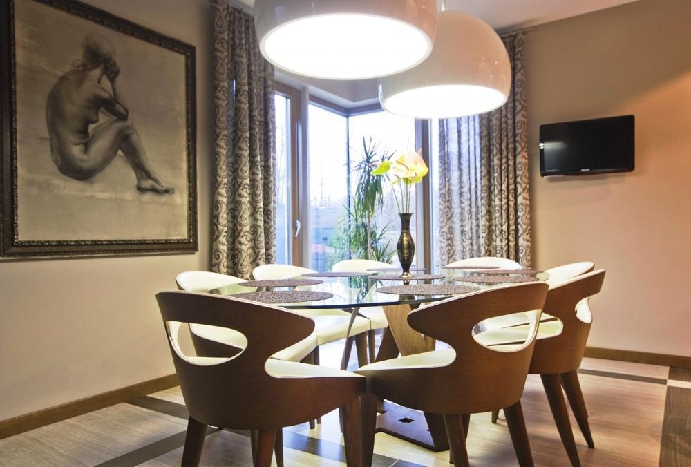 Illuminazione soggiorno cucina arredare open space cucina