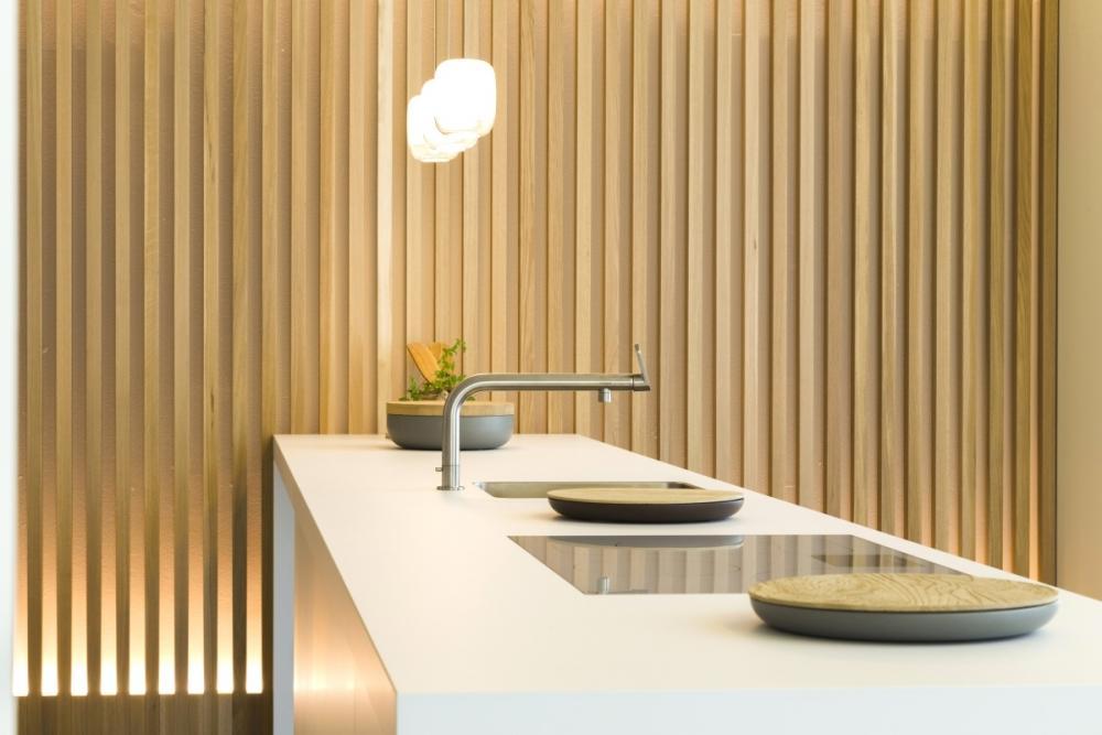 Foto - Tecniche di illuminazione cucina