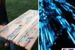 Additivo per resina fotoluminescente di FluoStyle