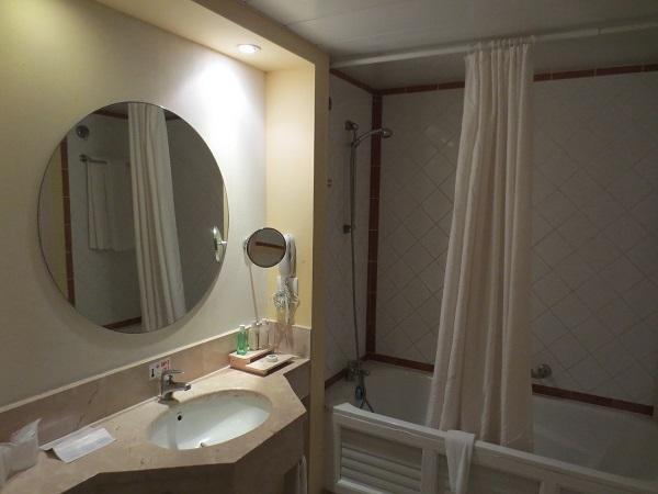 Come progettare l illuminazione del bagno