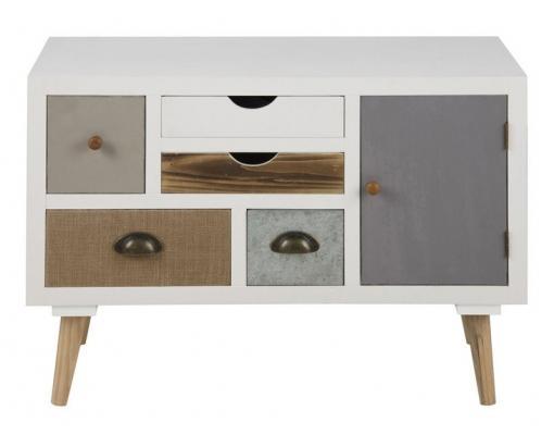 Cabinet di Youredo