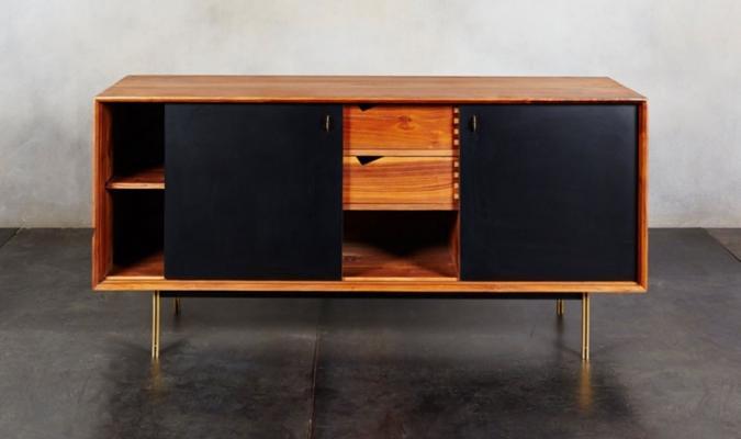 Cabinet moderno CARGO