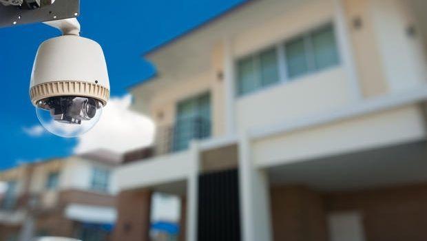 Antifurto casa: quale modello scegliere sfuttando le detrazioni fiscali al 50%