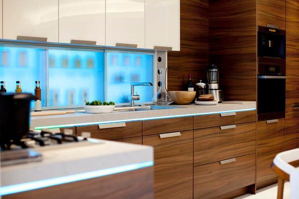 Una cucina Feng Shui: come disporre gli elementi e quali colori utilizzare