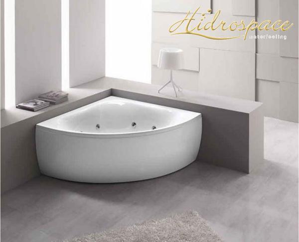 Vasche Da Bagno Prezzi E Misure : Vasche angolari vasche angolari