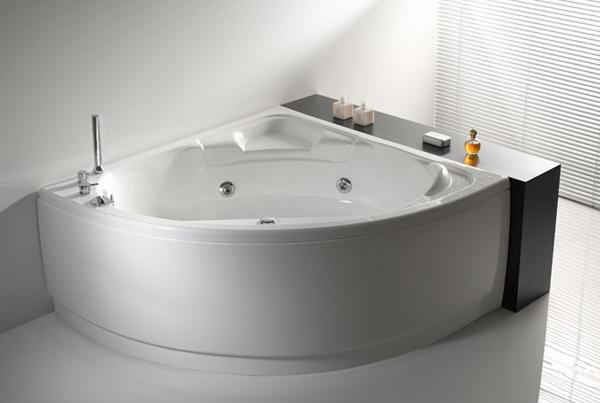Vasche angolari - Busco vasche da bagno ...