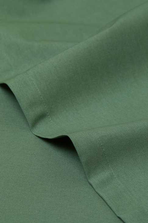 Tovaglia in cotone biologico, da H&M