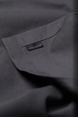 Tovaglia in cotone bio, da H&M Home