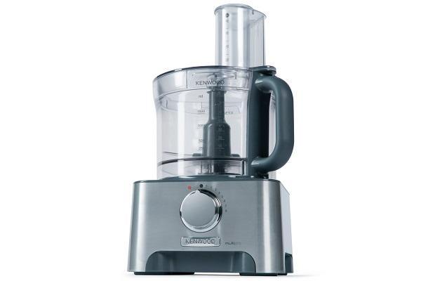 Differenza tra planetaria e robot da cucina - Robot da cucina kenwood multipro ...
