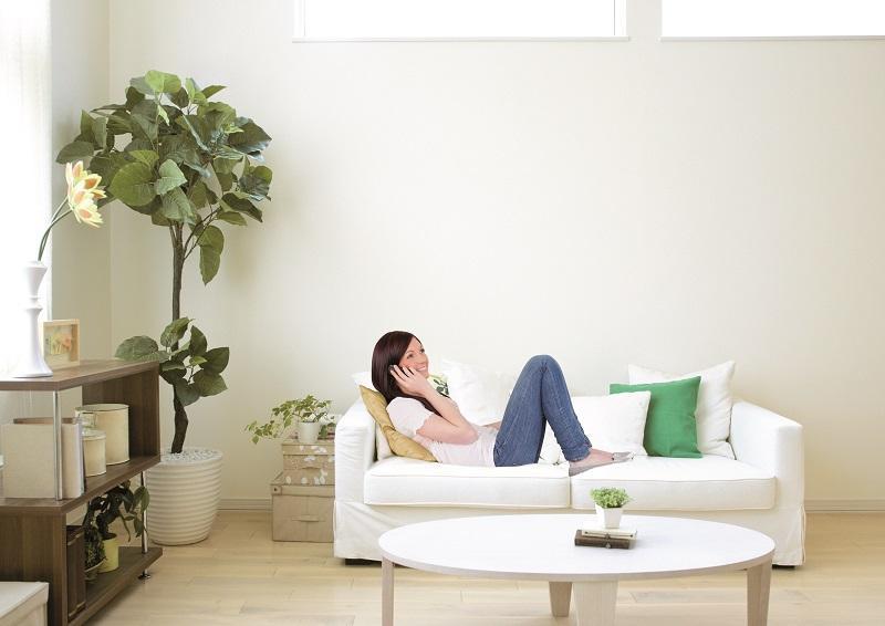 Comfort termico degli ambienti chiusi