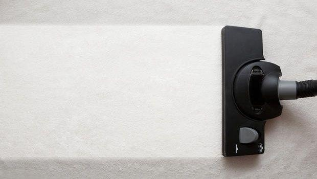 Mini guida alla scelta degli elettrodomestici lavapavimenti