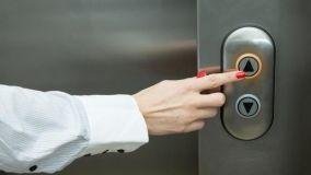 L'ascensore per disabili in condominio prevale sul vincolo storico dell'immobile