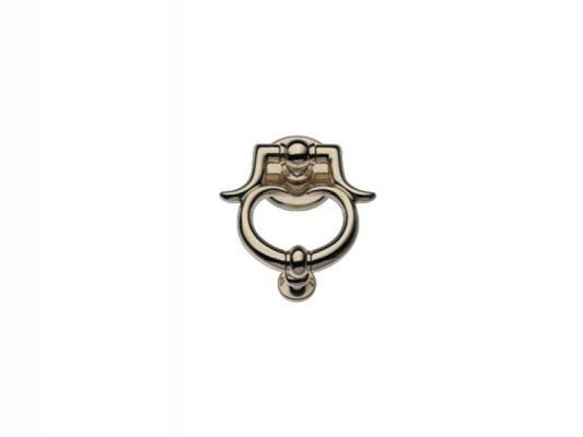 Picchiotto di porte a forma di anello, by Masterbrico
