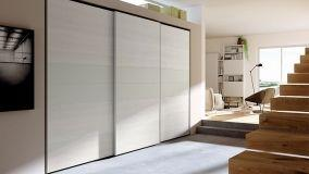 Perché installare un armadio a muro?