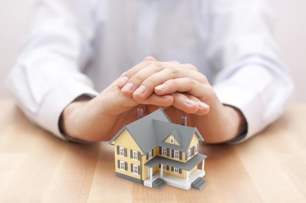 Prima casa e comunione dei beni