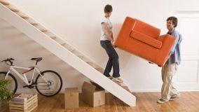 Residenza e cambio di residenza, requisiti e moduli