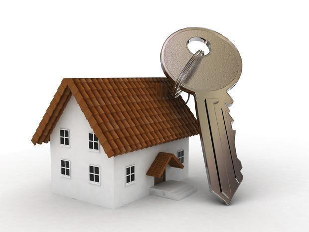 Residenza e cambio di residenza requisiti e moduli - Prima casa senza residenza ...