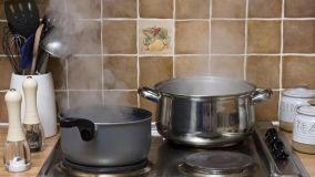Cattivi odori del vicinato: tutela e risarcimento danni