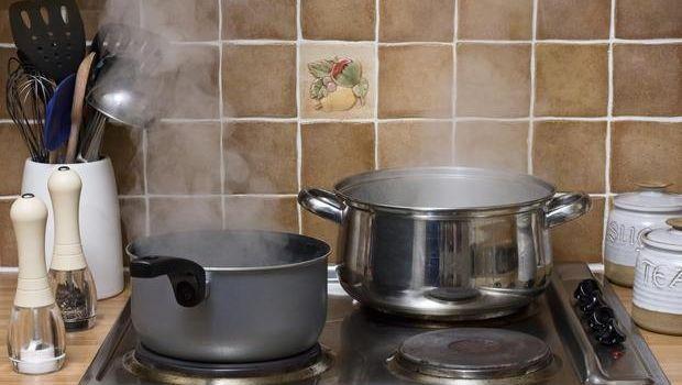 Cattivi odori in condominio: cosa fare per tutelarsi?