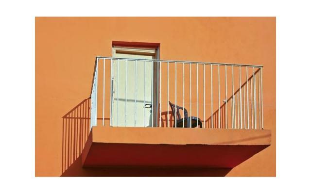 Ristrutturare balcone fai da te