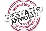 Piccole spese rifacimento balconi con i prodotti Weber