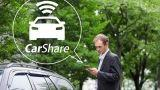 Car sharing condominiale: come funziona?