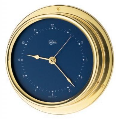 Orologio della serie Regatta di Barigo