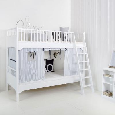 Tendine per il letto della cameretta Seaside by Lovethesign