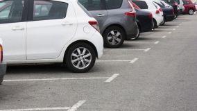 Parcheggi pertinenziali di nuova costruzione: quando non si paga il contributo