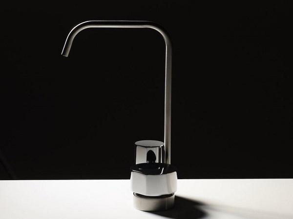 Il rubinetto So di Fima Carlo Frattini