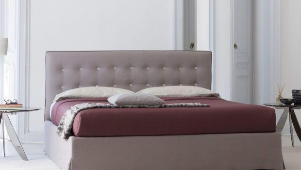 Vantaggi e caratteristiche del letto contenitore