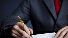 Vendita immobile: contenstata se manca una firma