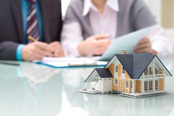 Annullabilità contratto di vendita
