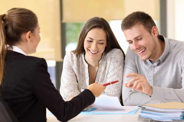 Vendita senza consenso del coniuge