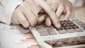 Tariffa Integrata Ambientale soggetta a IVA