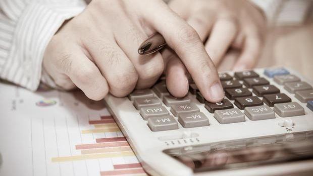 La Tariffa Integrata Ambientale è soggetta a IVA?