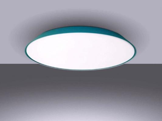 Plafoniera Quadrata Led Soffitto : Come installare una plafoniera