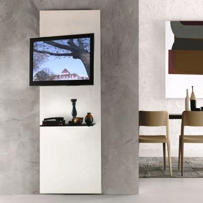 Pannello Porta Tv A Muro | Damesmodebarendrecht