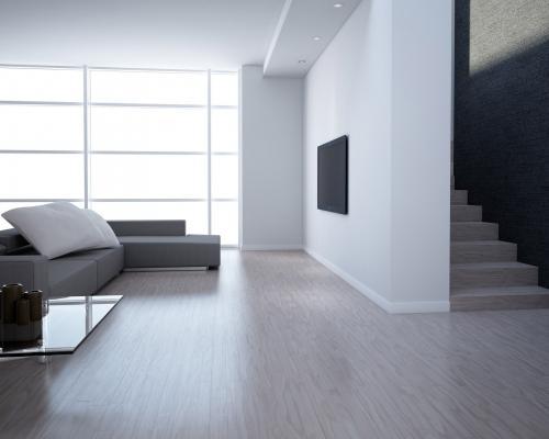 Televisore in casa consigli pratici televisore in casa consigli pratici - Porta televisore da parete ...