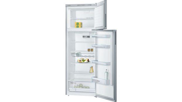 Frigocongelatore da libero posizionamento, da Bosch