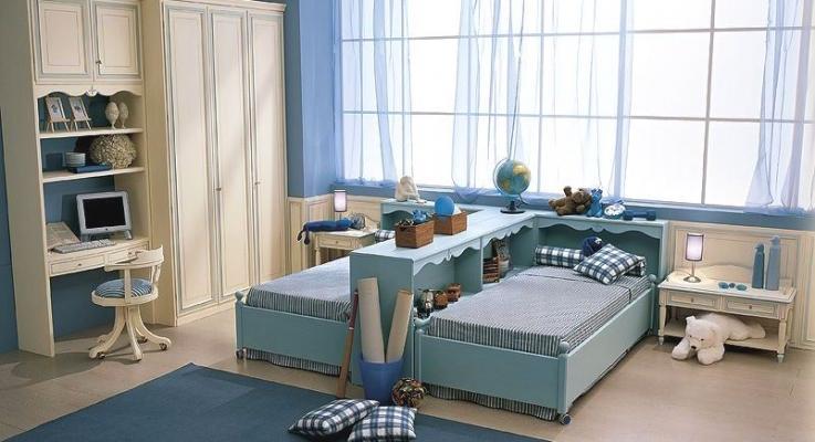 Cose La Camera Da Letto Padronale : Dimensionamento camera da letto