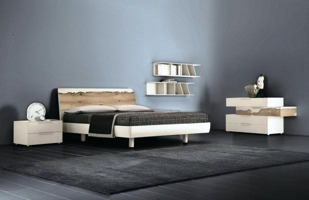 Comò Camera Da Letto Dimensioni : Dimensionamento camera da letto