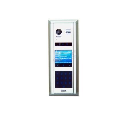 Videocitofono condominiale prezzi, by Gifrangroup