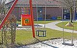 Asili nido e scuole materne, opere di urbanizzazione secondaria