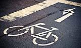Le piste ciclabili sono opere di urbanizzazione primaria