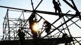 Ponteggi e dispositivi di protezione per lavori in quota