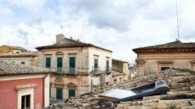 Le finestre per tetti nei contesti storici